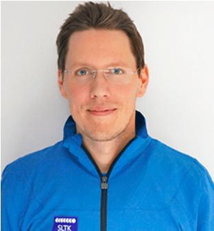 Frej Johnson, Sportchef, 073-399 50 00