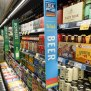 At This New Utah Grocery Store Have A Beer Before Buying