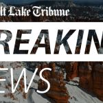 Two women found dead in Grand County 💥😭😭💥