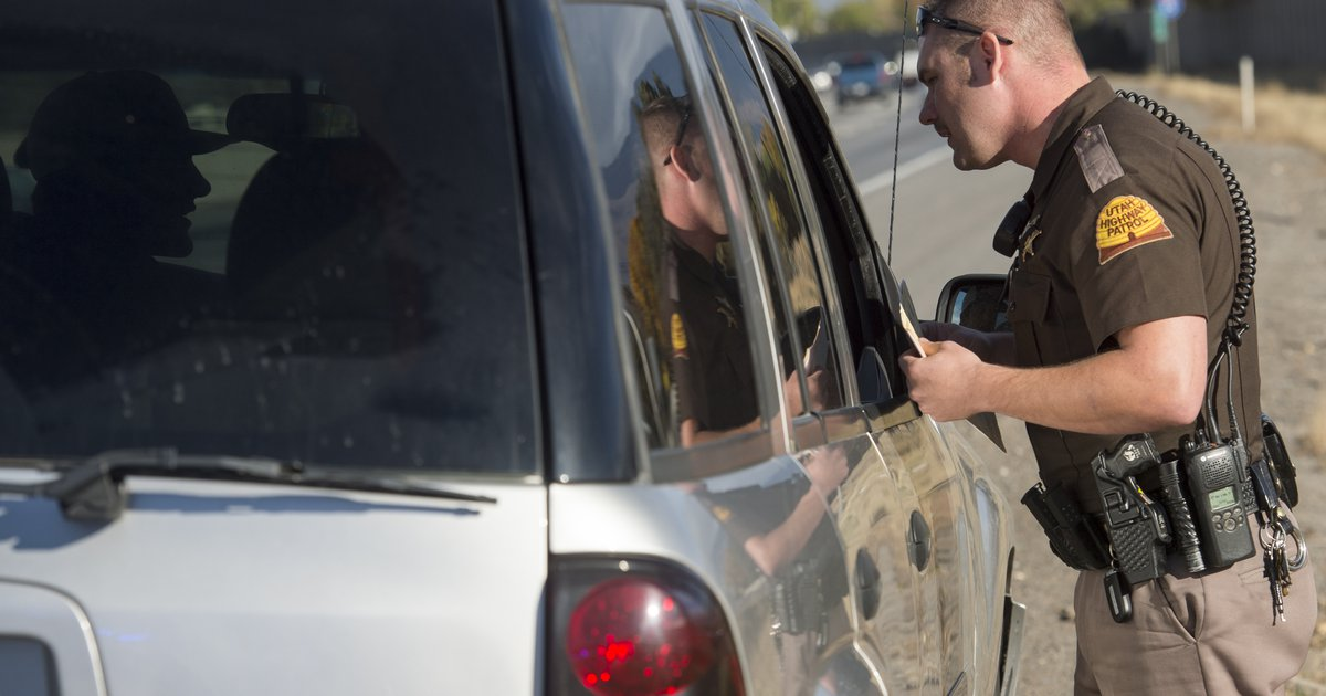 third brake light law trailer breakfast club with up to a of car pool lane users now violating rules the utah highway patrol easily catches cheats during blitz