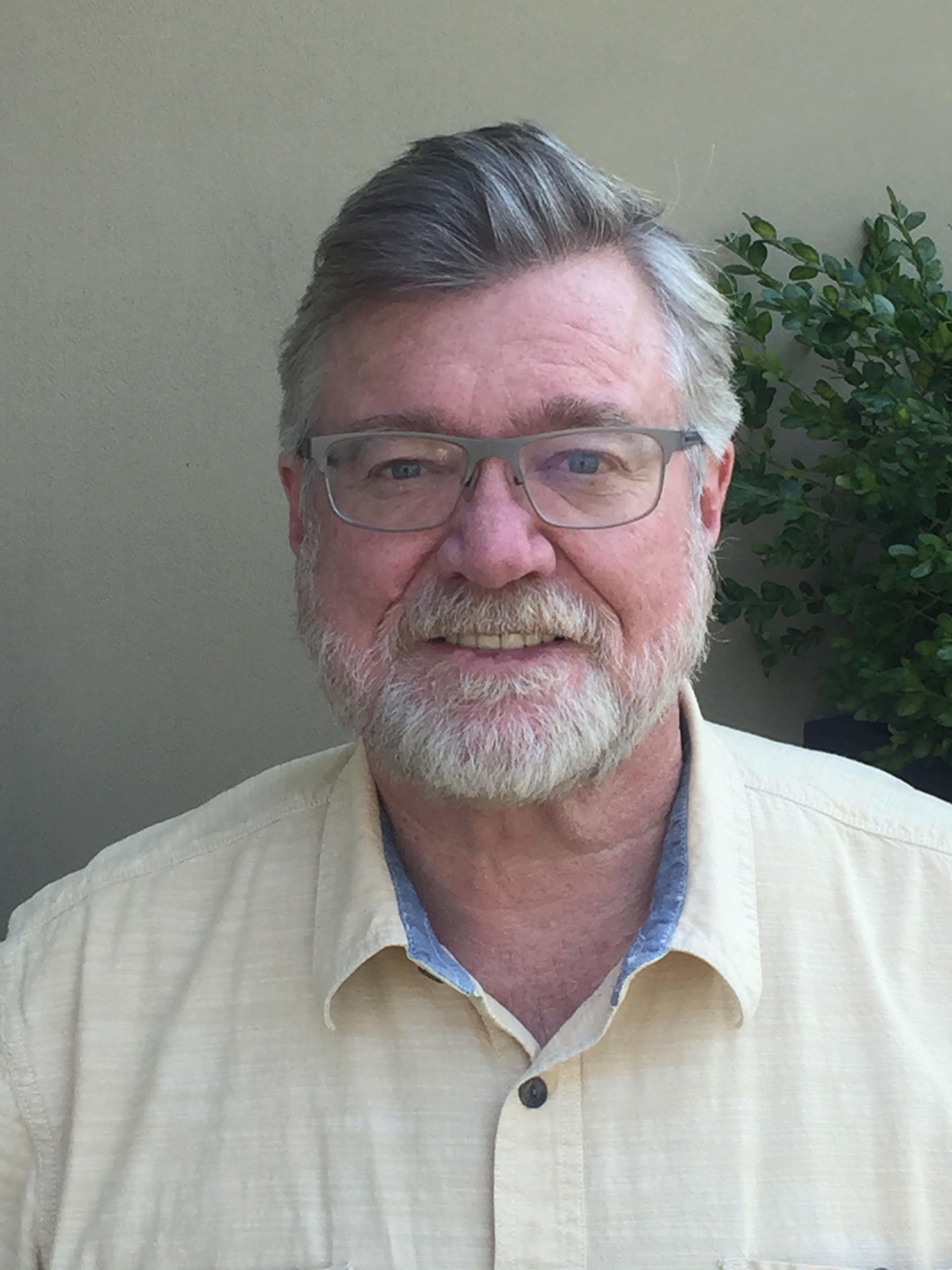 Christopher Smart