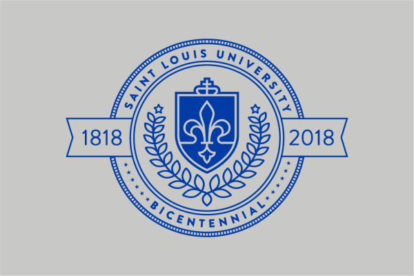 Saint Louis University SLU