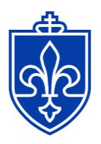 SLU Logo Guidelines  SLU