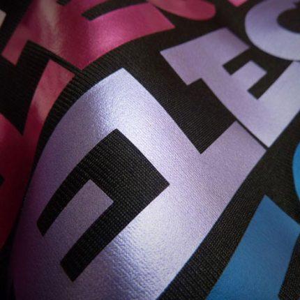 Vinyl T-Shirt Printing