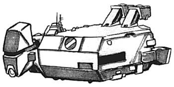 Sluis Van > okręty > jednostki wsparcia: Krążownik