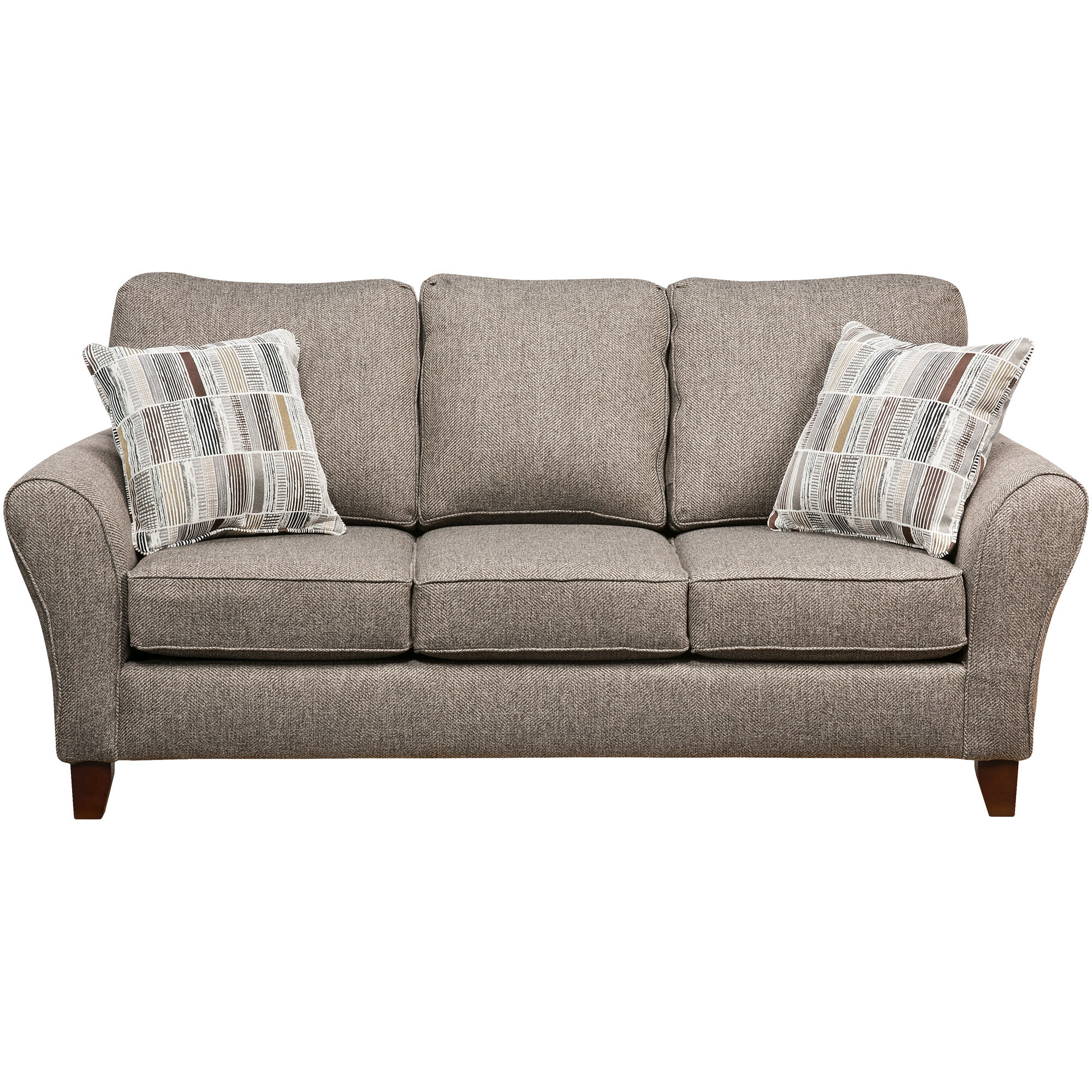 slumberland com sofas sure fit sofa cover uk furniture binsfield room group