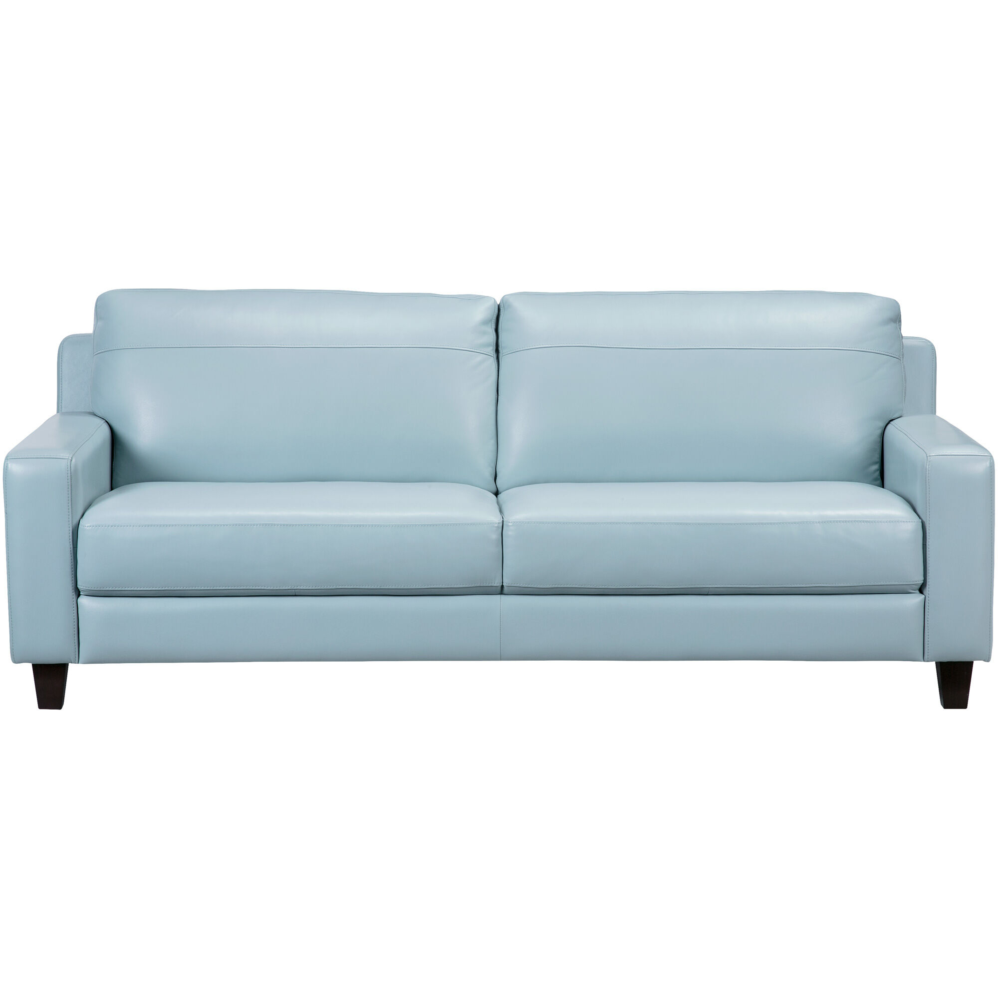 aqua sofa extra large corner beds slumberland furniture fender