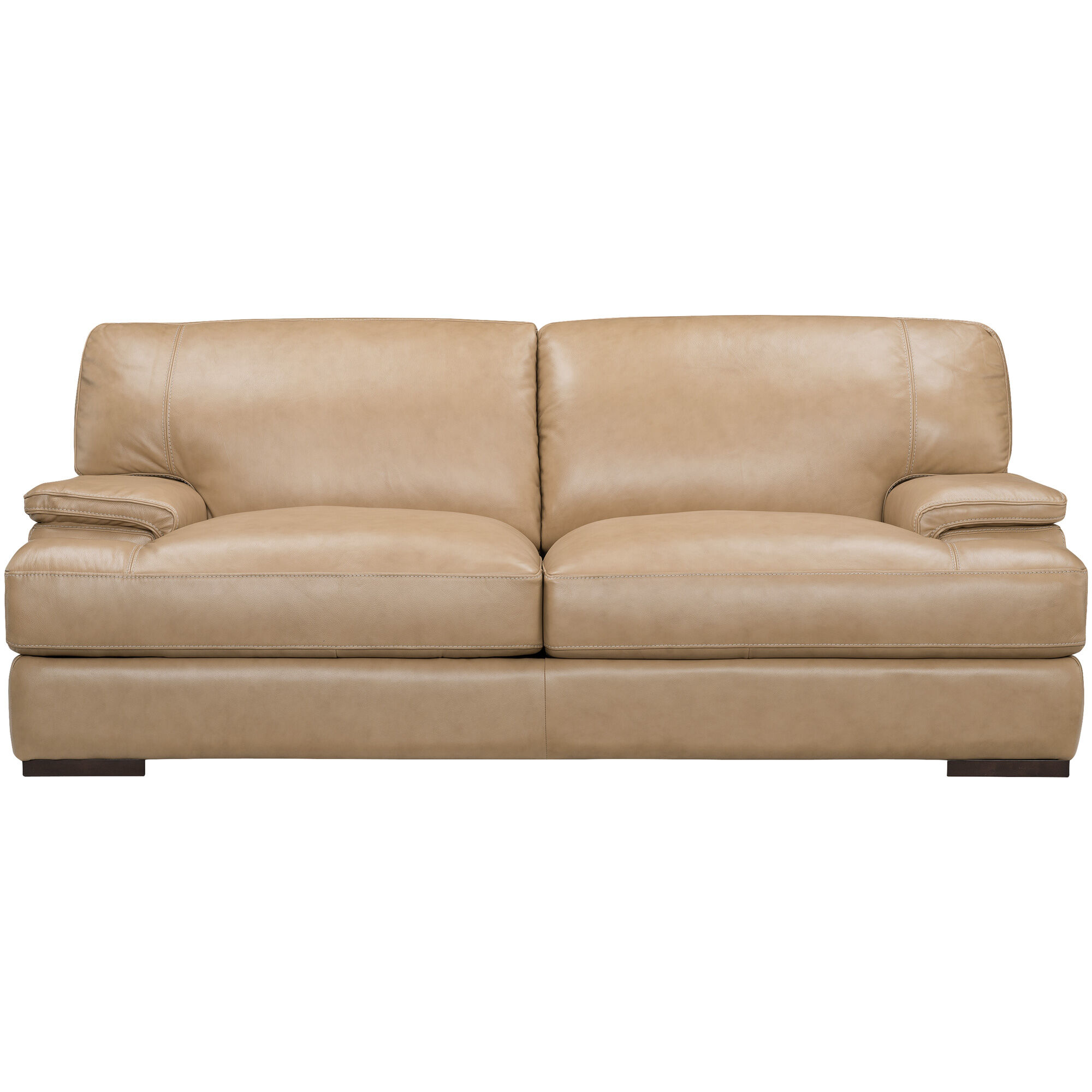 slumberland com sofas sofa bed with chaise cover furniture