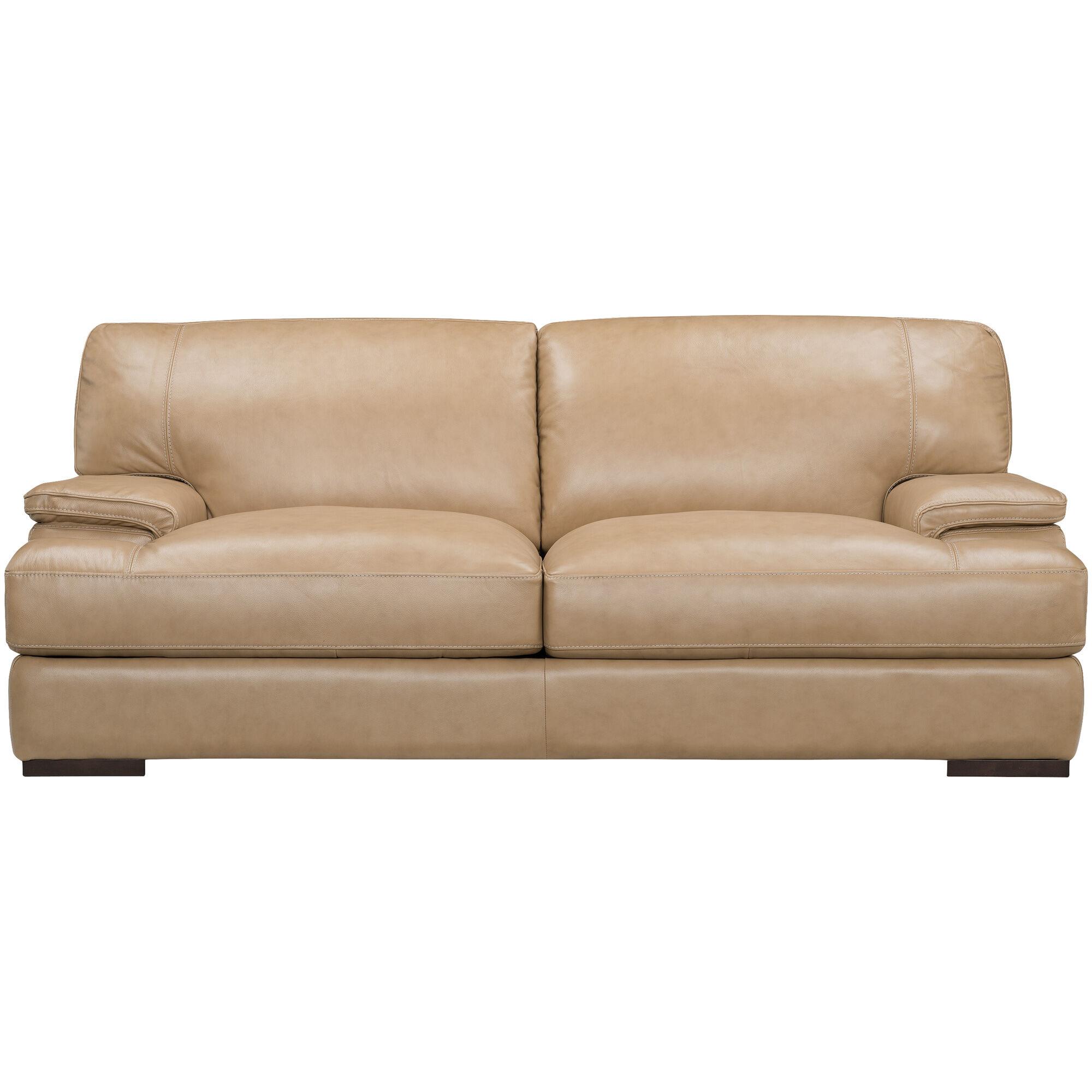slumberland sofa recliners pipe diy com furniture