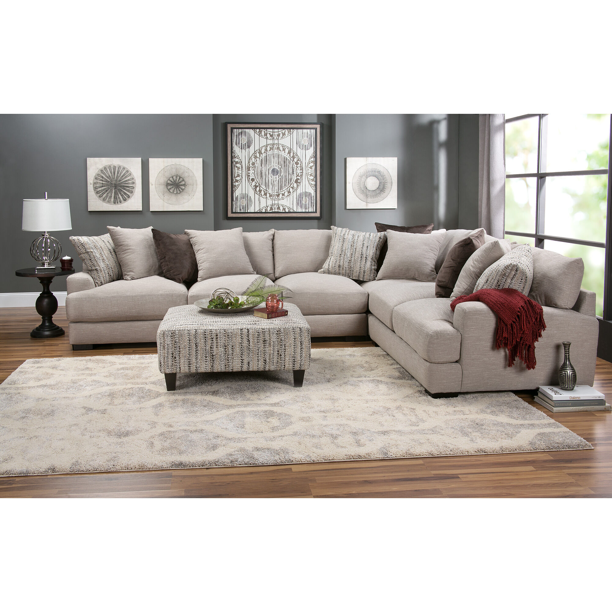 slumberland sofa recliners l shaped sectional covers sofas resnooze