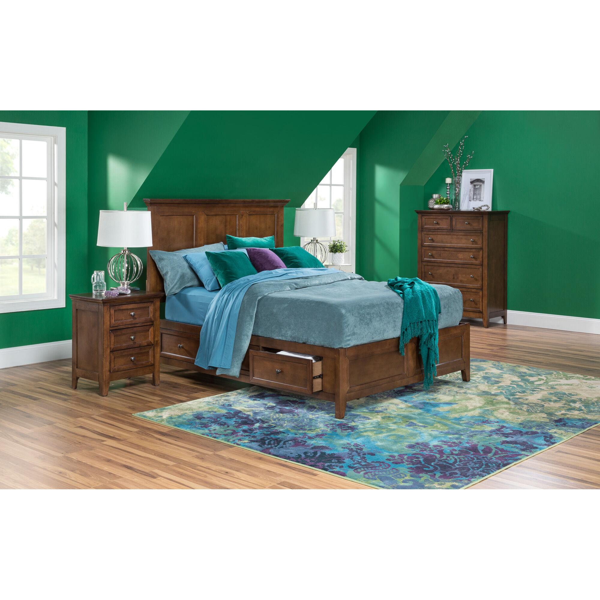 slumberland com sofas sofa ottoman chaise furniture san mateo 5 pc room group