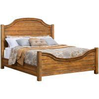 Slumberland Furniture | Broyhill Bethany Square Rustic ...
