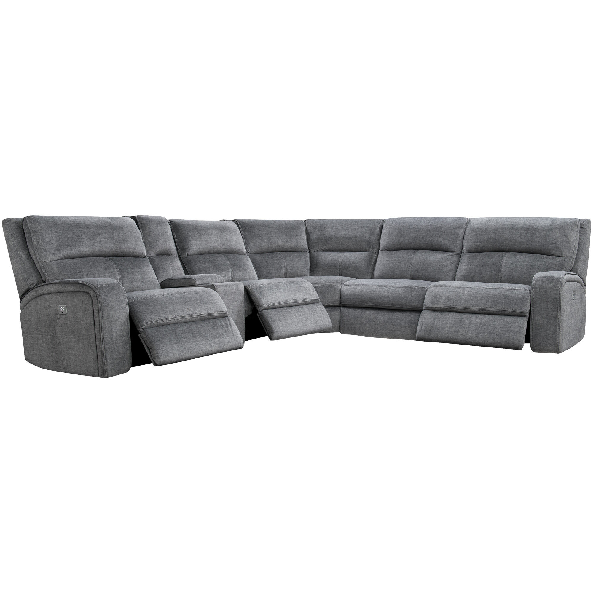 slumberland com sofas antique sofa style identification furniture cordova room group