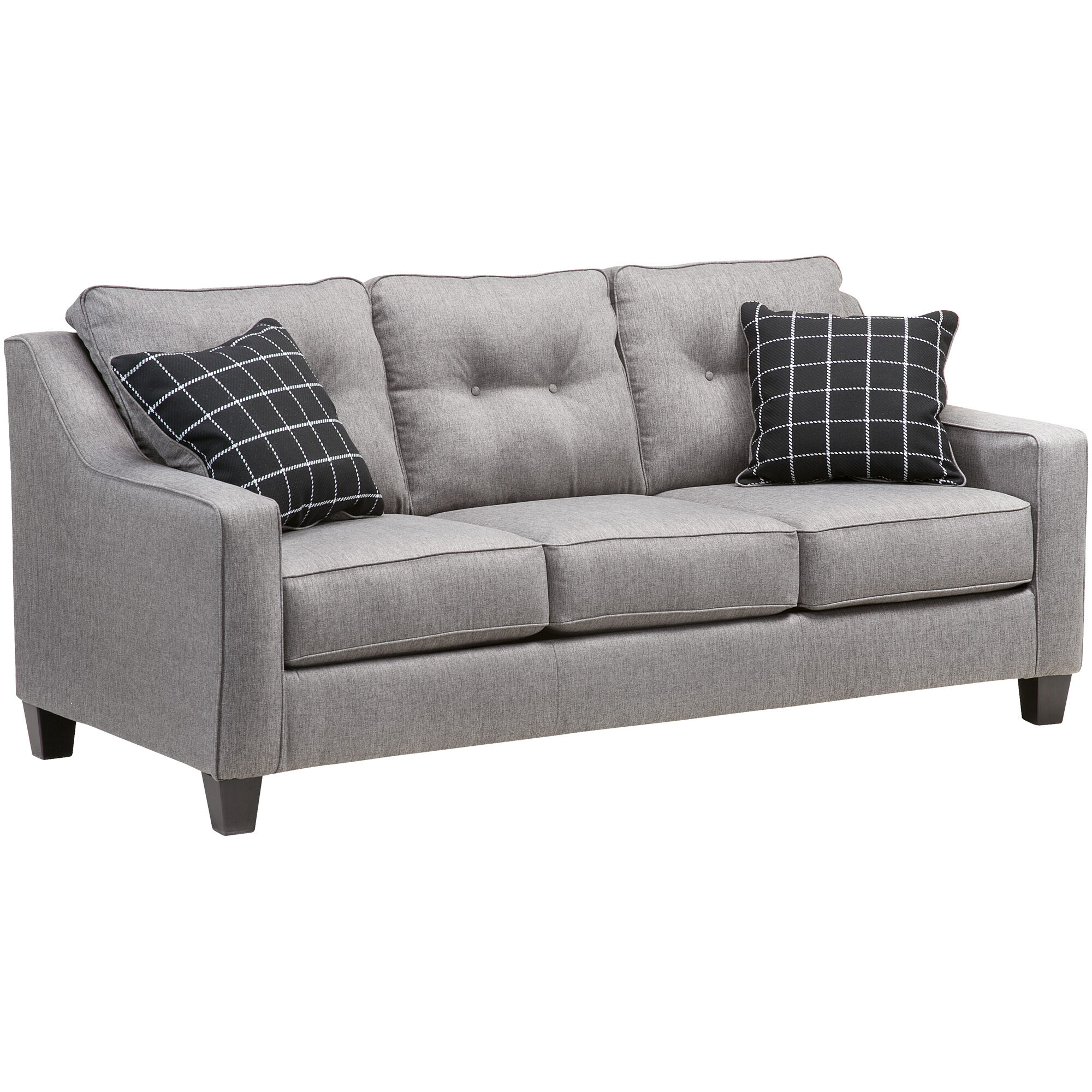slumberland sofa recliners bed good quality aero gradschoolfairs