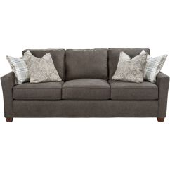 Slumberland Com Sofas Four Seater Sofa Size Furniture Ulster Room Group