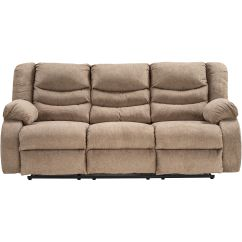 Slumberland Com Sofas 10 Feet Long Sofa Furniture
