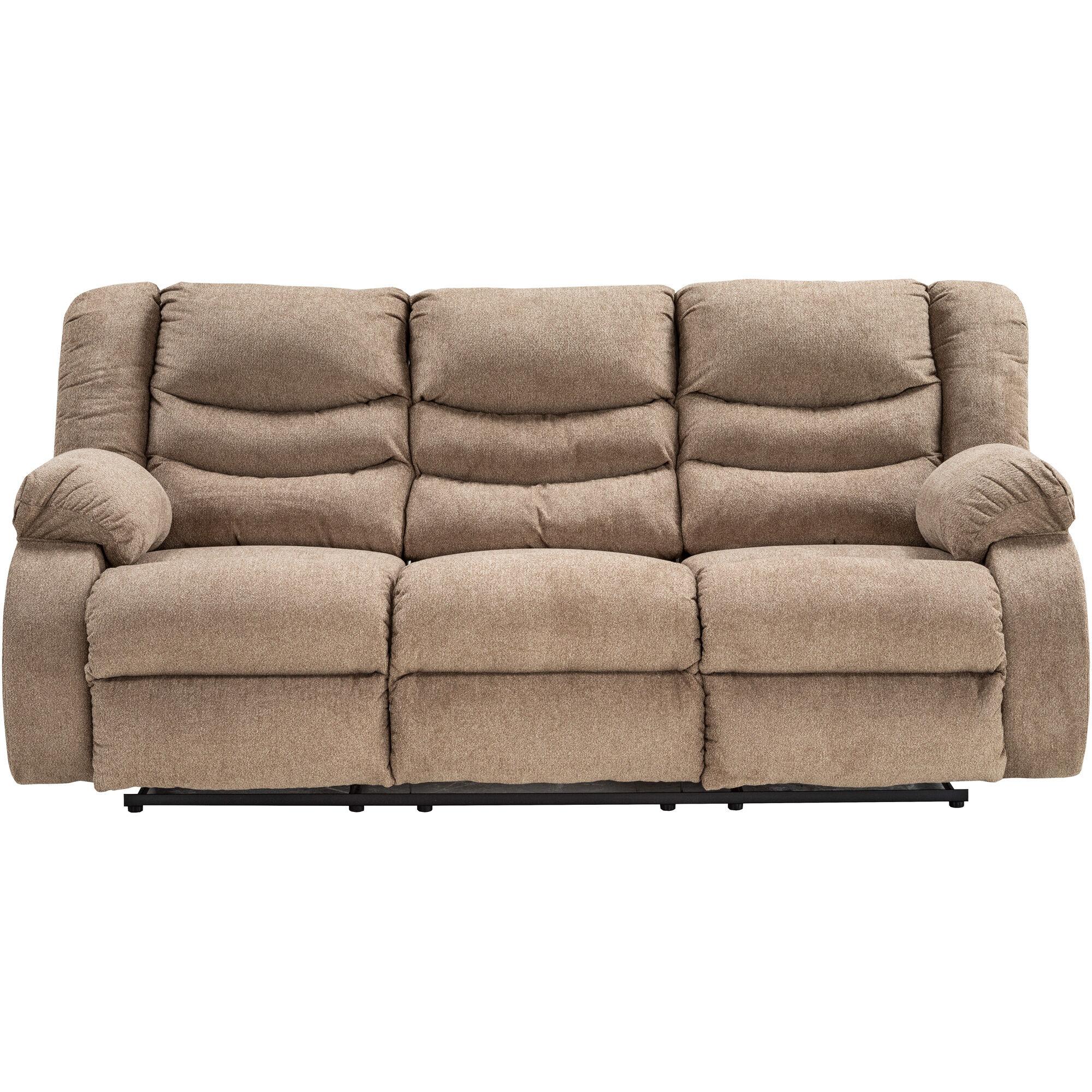 slumberland sofa recliners mitc gold sleeper bloomingdales com furniture