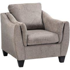 Pewter Chair Repair Lounge Slumberland Furniture Andorra Images Previous