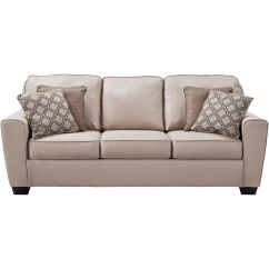 Sofa Sofas Wales The Bed Store Slumberland Furniture Room Group