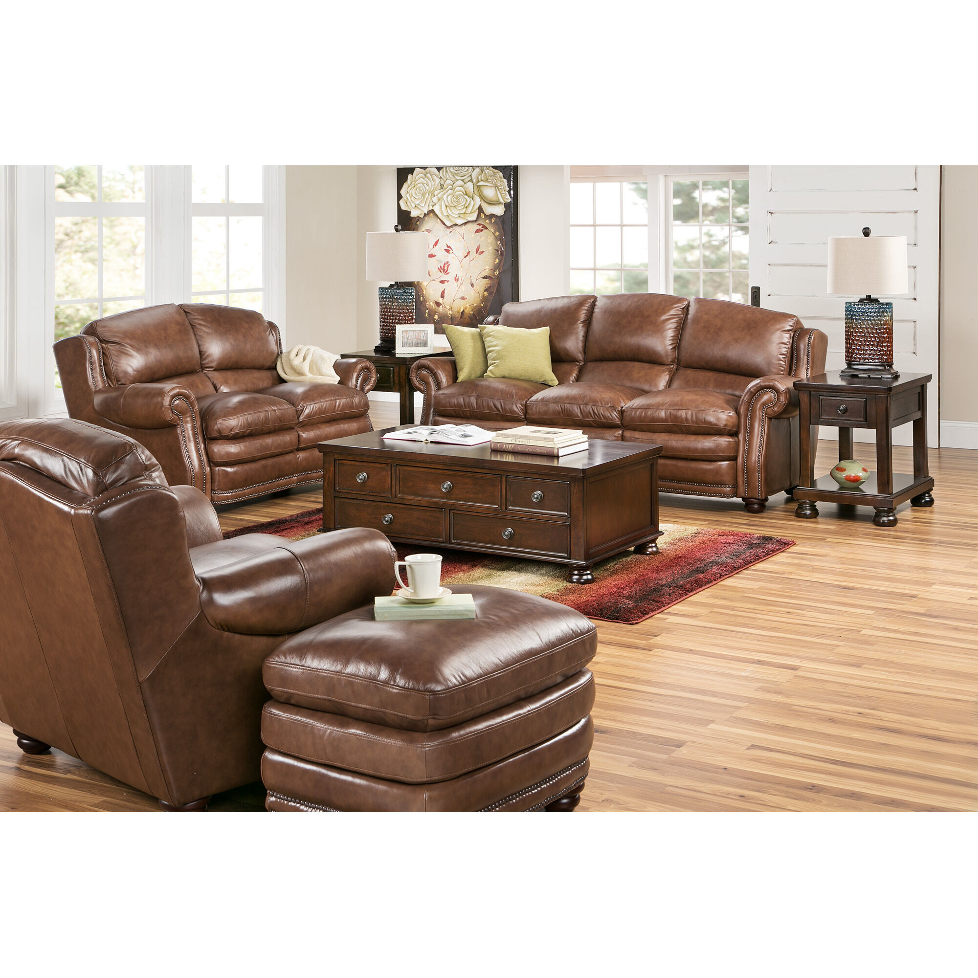 oak furniture land living room sets funky decorating ideas for rooms slumberland | kensington sofa