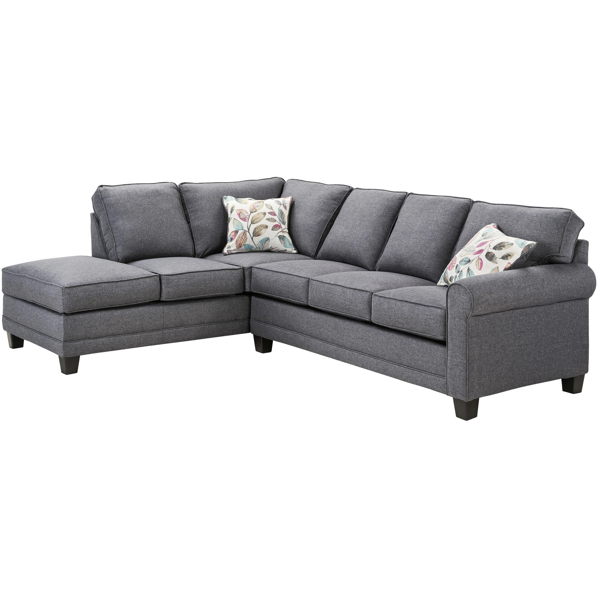 slumberland com sofas reupholstering sofa cushions furniture whittier room group