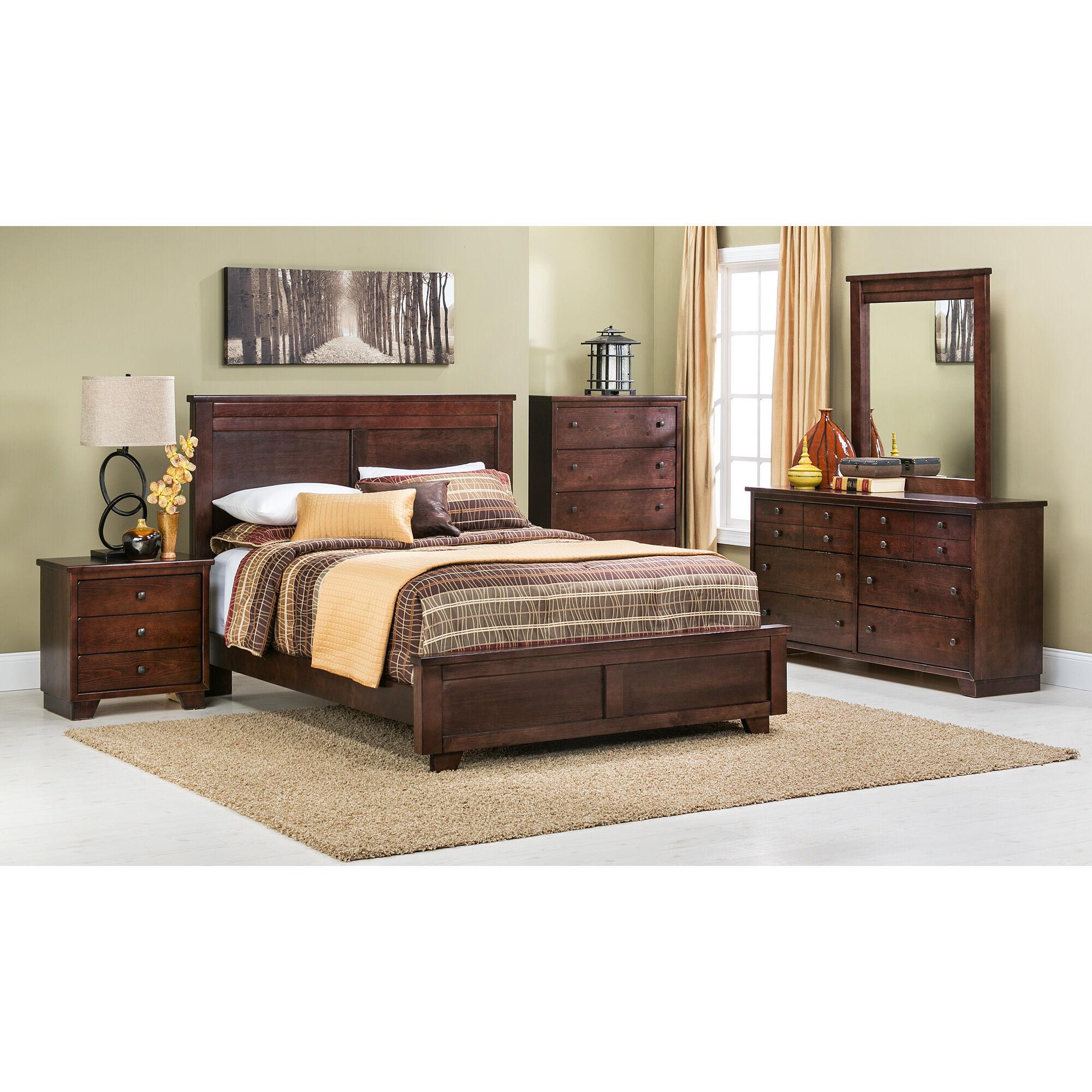slumberland com sofas fundas para en l furniture   diego 4pc midnight queen package