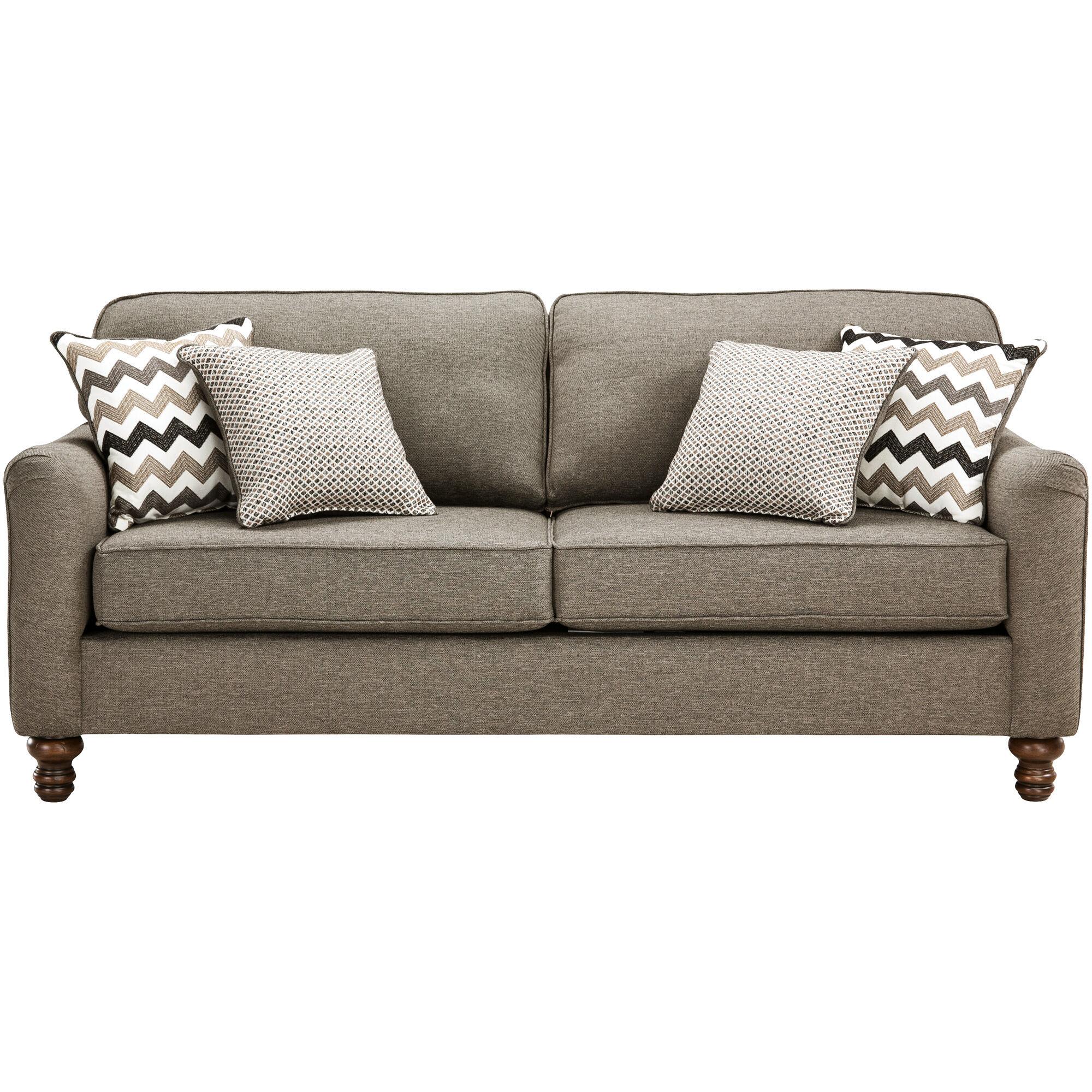 bauhaus sofas cama asian uk slumberland furniture coleton sofa