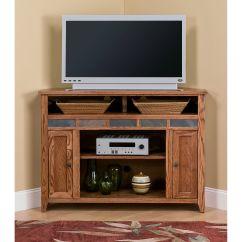 Oak Furniture Land Living Room Sets Decorating Ideas For With Fireplace And Tv Slumberland | Evanston 56