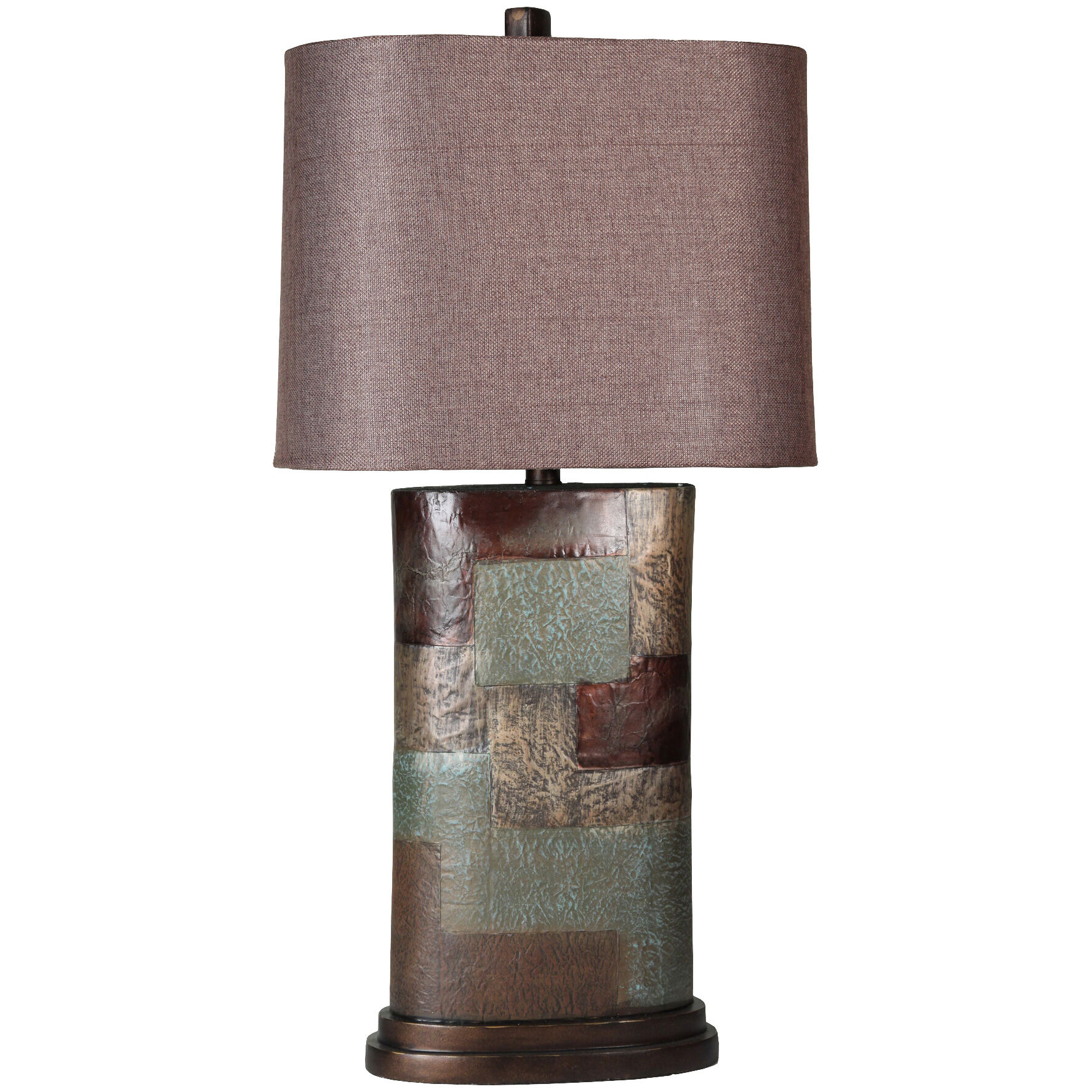 Slumberland Furniture  Grafton Table Lamp