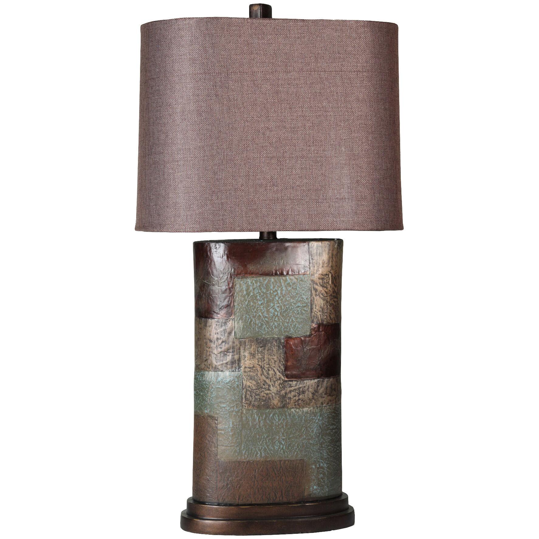 Slumberland Furniture Grafton Table Lamp