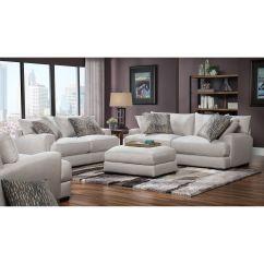 Slumberland Sofa Recliners Aubergine What Colour Walls Furniture | Dutch Linen