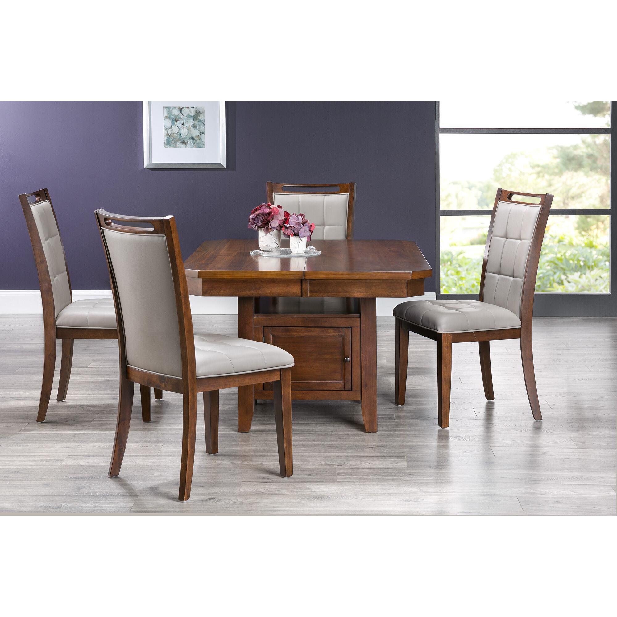 slumberland com sofas living divani sofa furniture   manchester 5pc merlot dining set