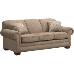 Slumberland Sofa Recliners Microfiber Reclining With Console Living Room Furniture Tenor Collection Best