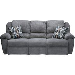 Slumberland Com Sofas Leather Chair And Sofa Set Furniture Burnaby Room Group
