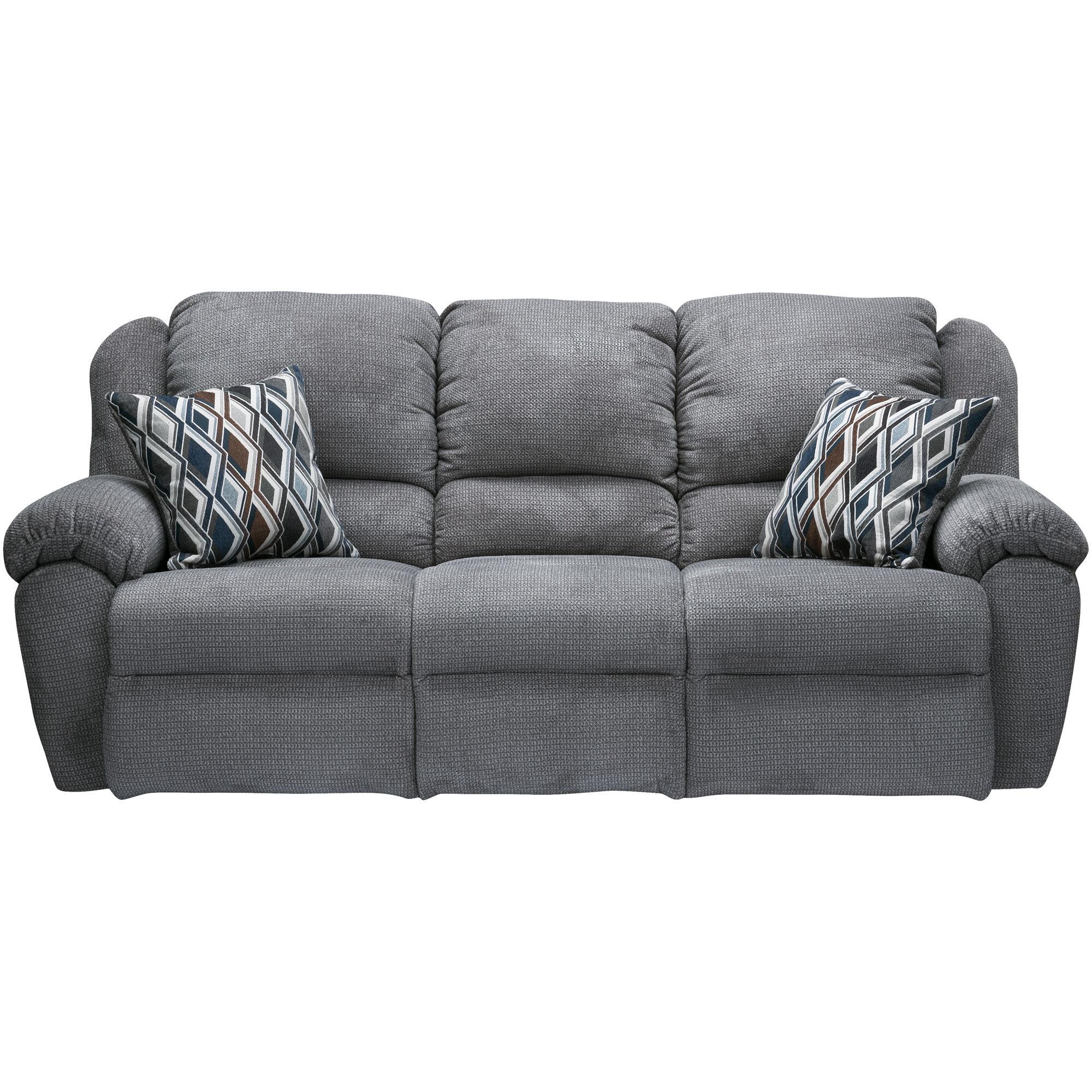 slumberland sofa recliners fainting images furniture | burnaby gray reclining