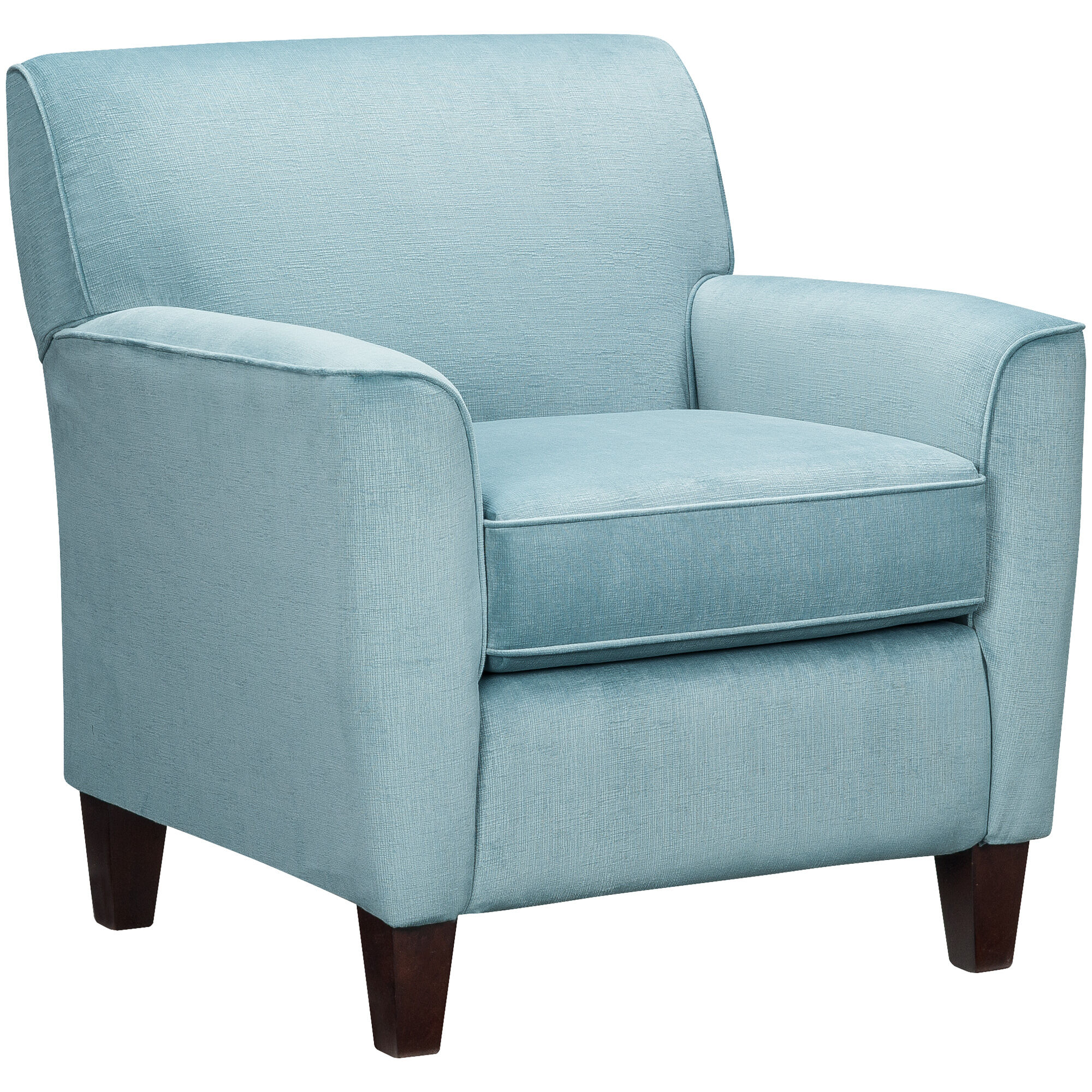 aqua accent chair wicker papasan slumberland furniture risa images previous