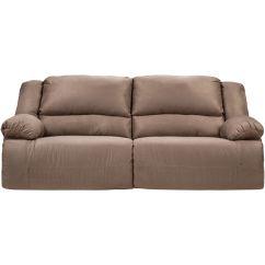 Bauhaus Sofas Cama Visconti 2 Piece Premium Fabric Sofa And Loveseat Set Slumberland Furniture Crownley Reclining