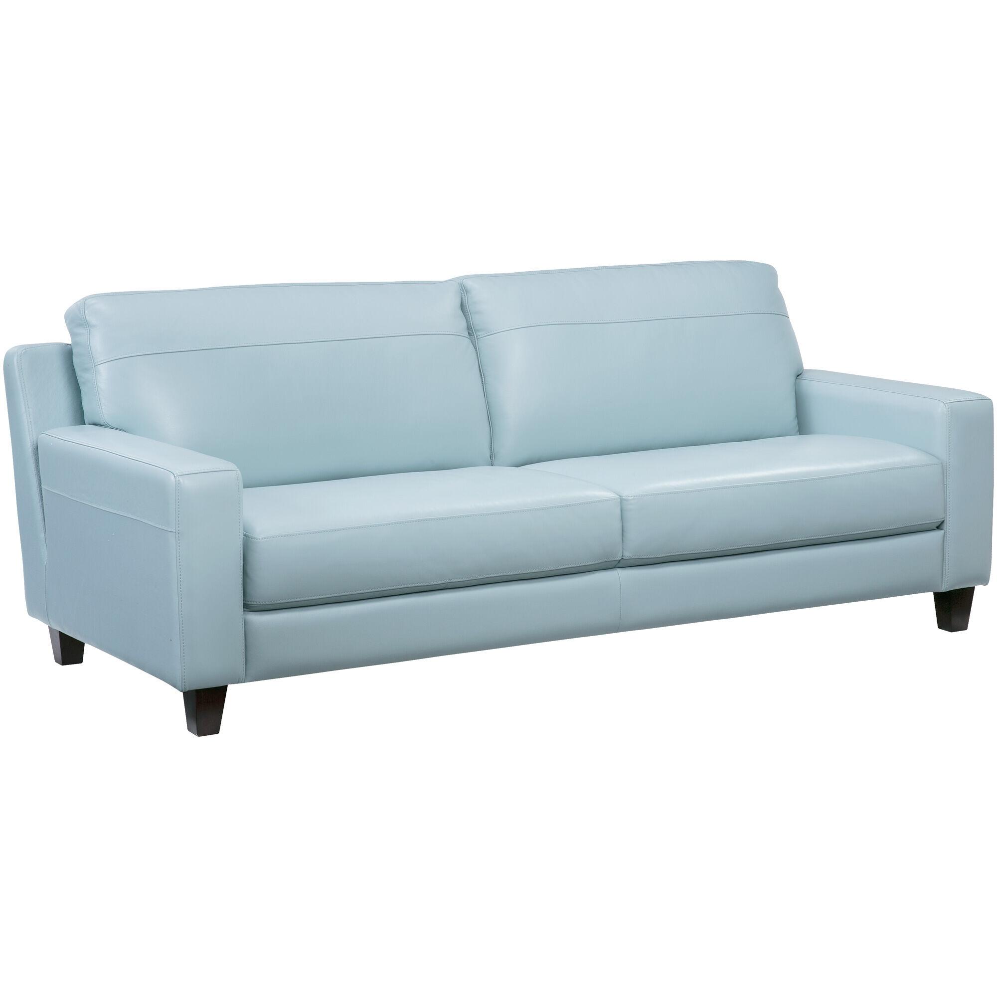 aqua sofa black gumtree glasgow slumberland furniture fender
