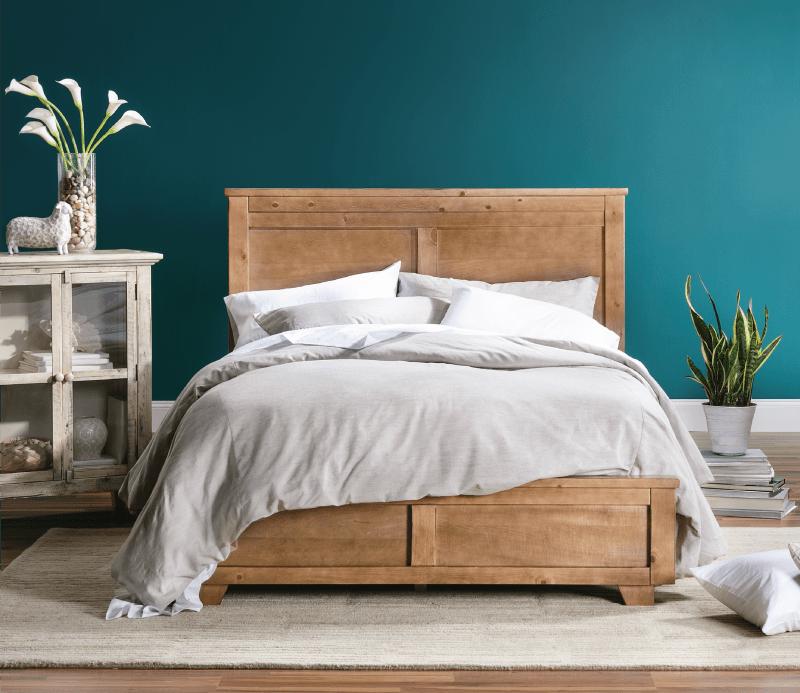 slumberland furniture bedrooms