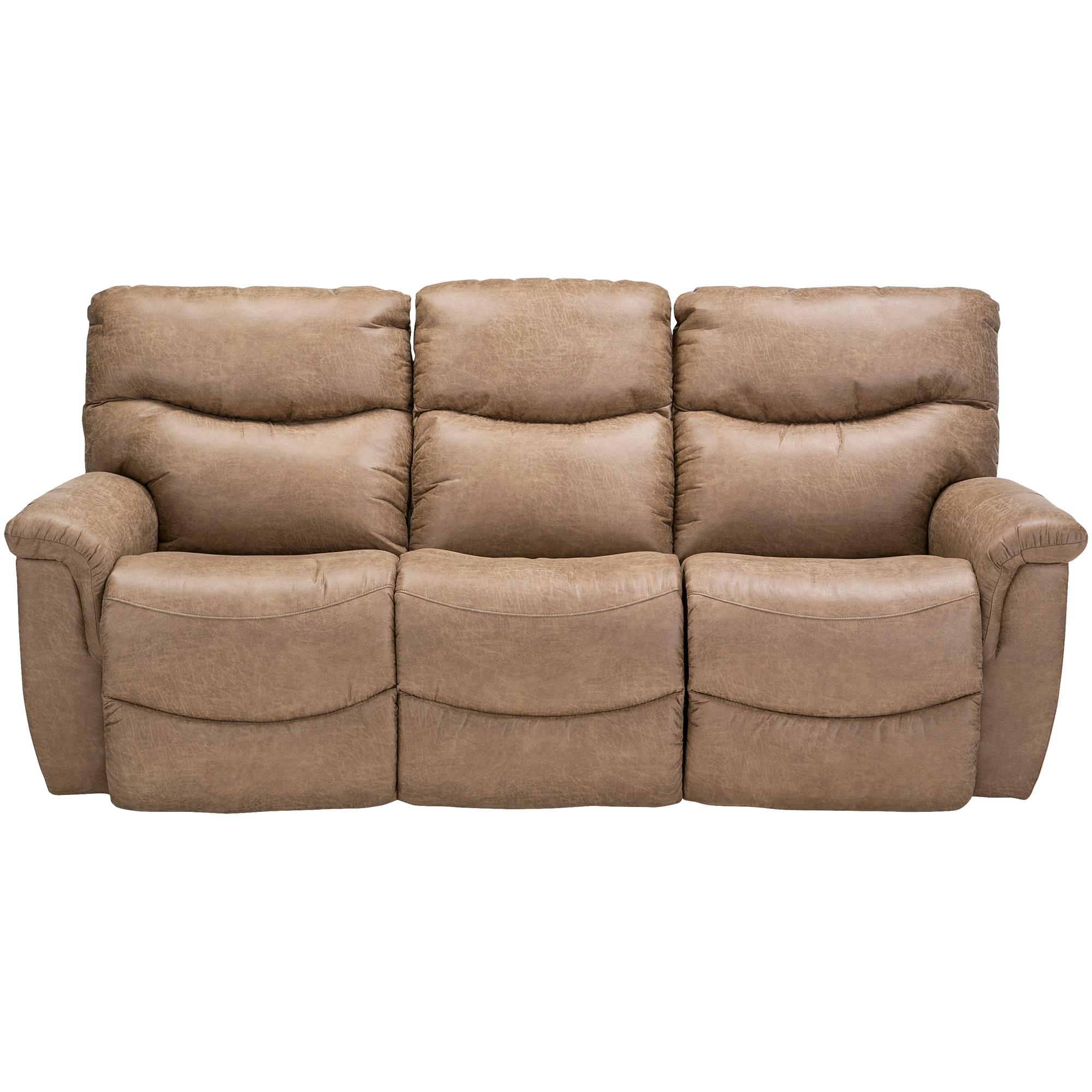 slumberland sofa recliners corner bed uk argos james power lazy boy taraba home review