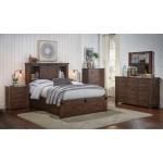 Sun Valley Storage Bed Bedrooms Slumberland
