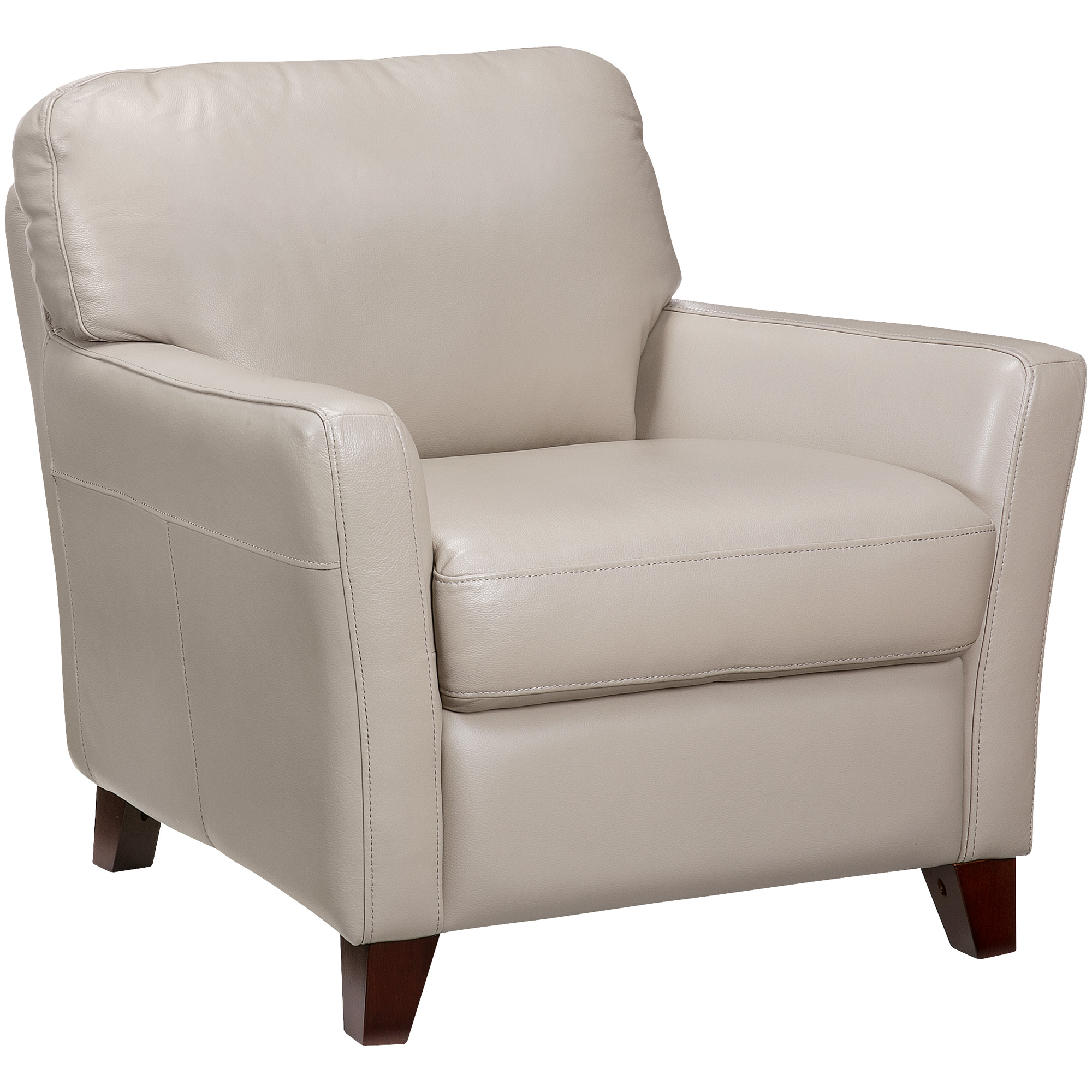aqua accent chair bath chairs for adults walmart slumberland furniture fender