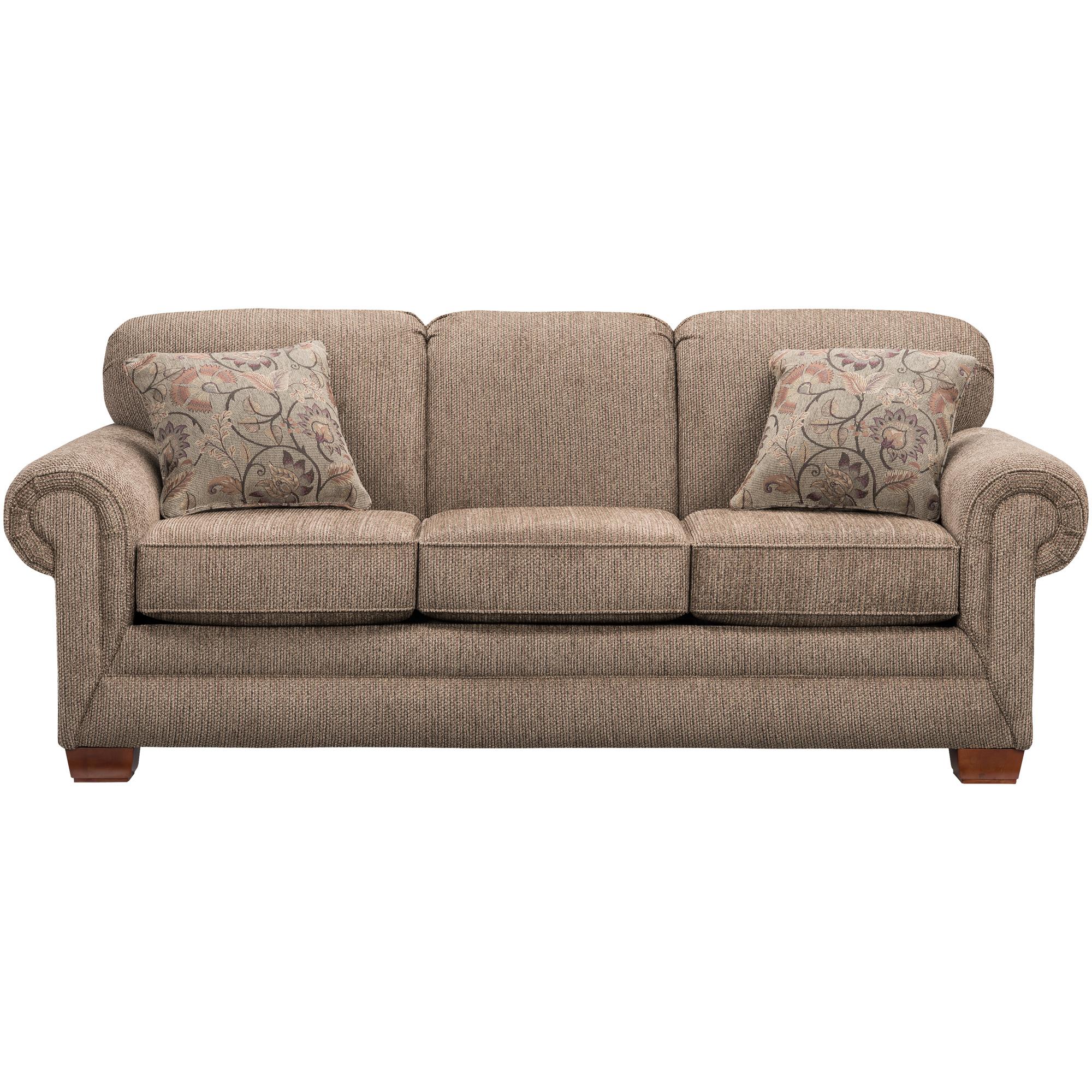 slumberland sofa recliners wooden set cheap harper bed energywarden
