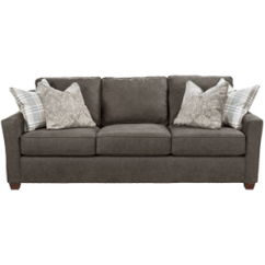 Sofa And Chairs Bloomington Mn Fabric Change Slumberland Furniture Online Store Living Rooms
