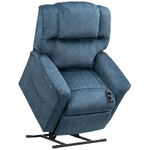 hd designs morrison accent chair captain chairs for pontoon boats slumberland furniture lift