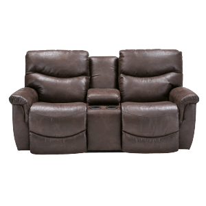 Kent Collection Reclining Sofa Reviews Www