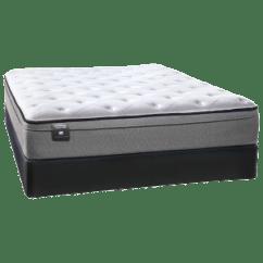 Sleeper Sofa Black Friday 2017 How To Make A Simple Slumberland Furniture Online Store Mattresses