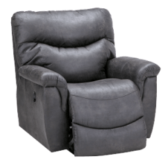 American Leather Swing Chair Cover Hire Central Coast Slumberland Furniture Chairs Recliners And Motion