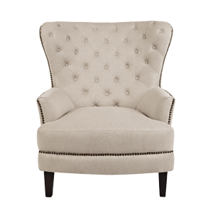chairs images rainforest high chair slumberland furniture all