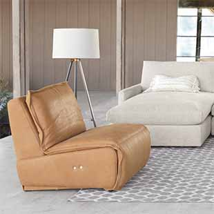the dump reviews 2021 furniture buy